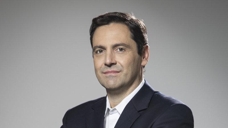 Príncipe pode ser candidato a governador de São Paulo