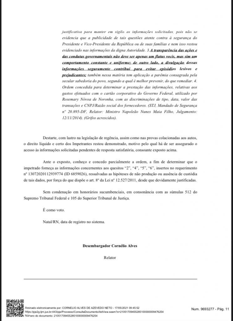 1246B61E-9913-41ED-8FD0-4D0BB44AD3A9-744x1024 Cerco se fechando: Grupo de advogados consegue mandado de segurança para que Fátima Bezerra detalhe gastos na pandemia