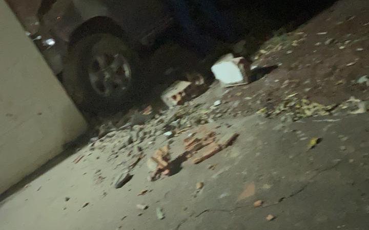 Comerciante é assassinado ao tentar fugir de assalto no interior de Goiás; VEJA VÍDEO