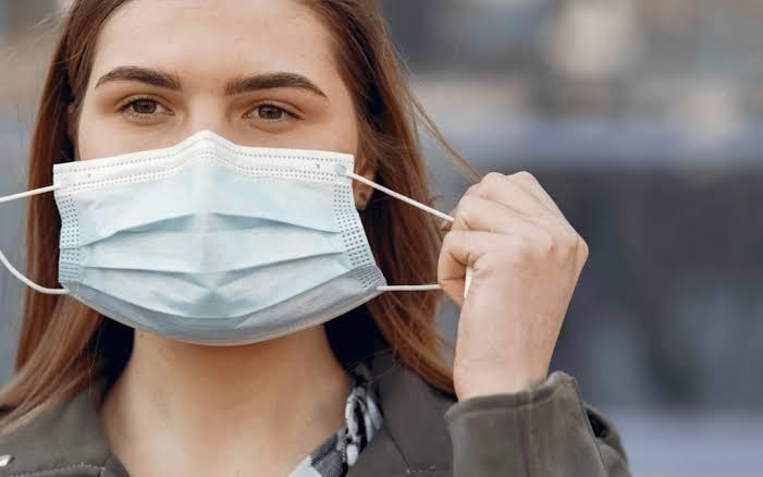 Volta ao normal: Vacinados nos EUA não precisam mais usar máscaras