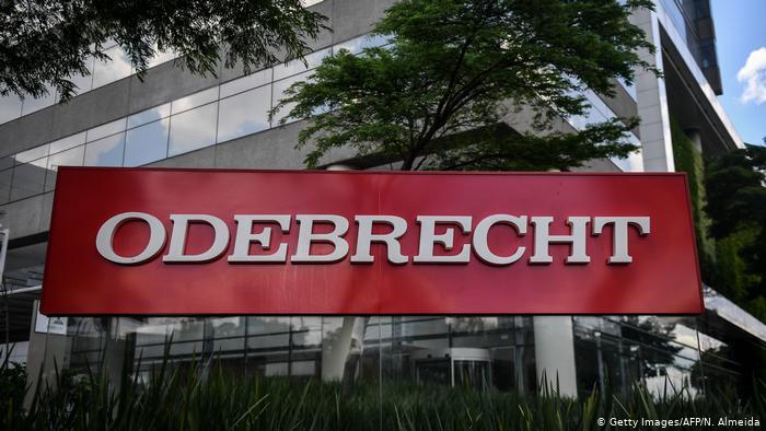 ABSURDO: Lava Jato deve restituir dinheiro de Odebrecht