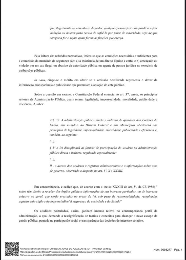 6AD01795-D397-4C5B-B9AF-476DD06ACAB0-735x1024 Cerco se fechando: Grupo de advogados consegue mandado de segurança para que Fátima Bezerra detalhe gastos na pandemia