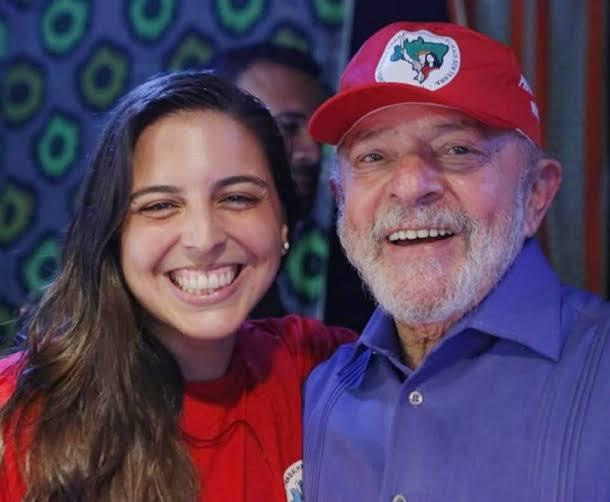 Deputada petista do RN pagou assessoria gaúcha e Uber com dinheiro público; VEJA GASTOS
