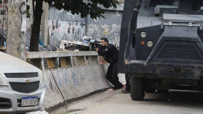 Principais líderes do tráfico do Jacarezinho estão entre os 27 mortos em operação da polícia; veja lista