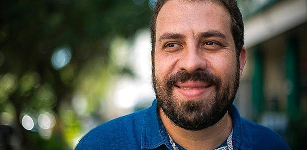 """Boulos defende um 'Governo Mourão': """"Não tomaria posições absurdas"""""""