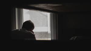 """Neurocientista faz alerta: """"O isolamento pode ter uma consequência absurda""""; VEJA VÍDEO"""
