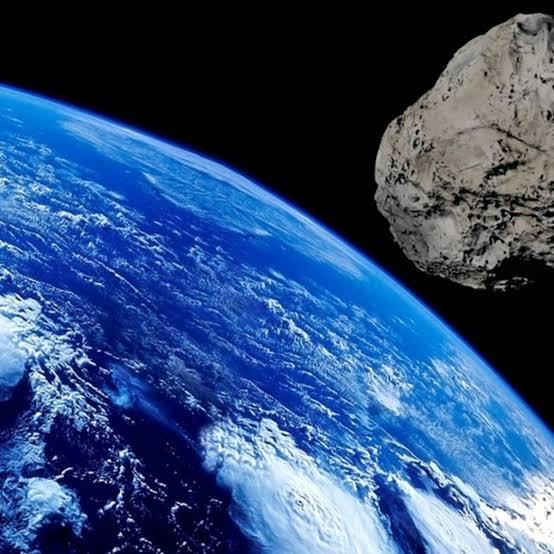 Nasa diz que seria impossível evitar desastre com asteróides
