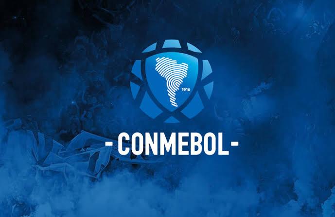 Conmebol anuncia suspensão da Copa América na Argentina e analisa outros candidatos