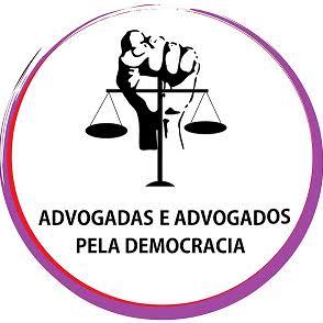 Advogados pedem ao MPF exames de sanidade mental de Bolsonaro