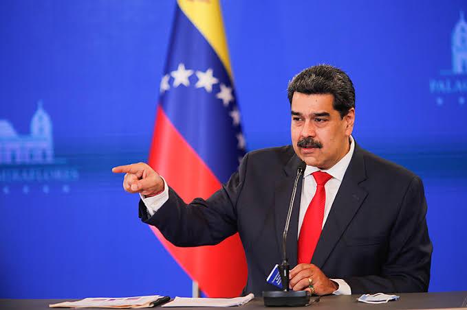 Desumano: Novo salário mínimo da Venezuela não é suficiente para comprar 1 kg de carne