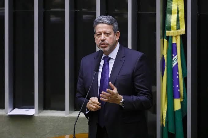 Vitória das ruas: Arthur Lira instala Comissão Especial do voto impresso auditável