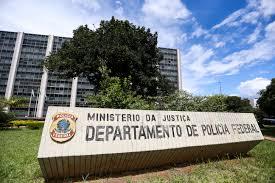 PF aguarda represália com pedido de inquérito para investigar Toffoli por propina