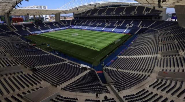 Liga dos Campeões: Chelsea e City disputam a 3ª final inglesa da competição