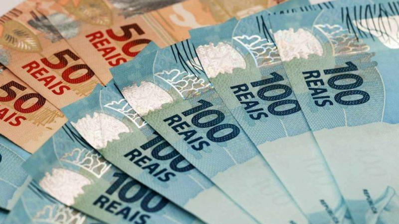 Governo envia orçamento de 2022 ao Congresso com salário mínimo de R$ 1.169
