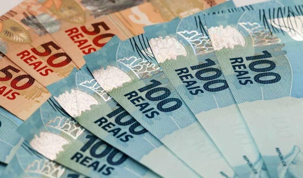 Arrecadação federal soma R$ 137 bilhões em junho; melhor valor para o mês em 10 anos