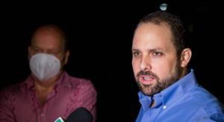 CENSURA: Ditadura de Maduro confisca prédio de principal jornal da Venezuela
