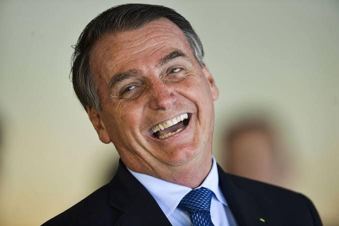 Em São Paulo, Bolsonaro lidera corrida presidencial em todos os cenários para 2022