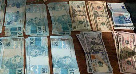 PCC movimentou R$ 3 bilhões com o tráfico de drogas, afirma promotor