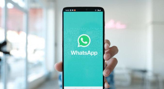 Só ameaçou: WhatsApp desiste de restringir quem não aceitar novas regras