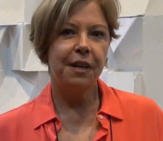 Eliane Cantanhêde faz relato de como foi o governo 'desastroso do PT' e reconhece que a 'mídia foi comprada'; ASSISTA O VÍDEO