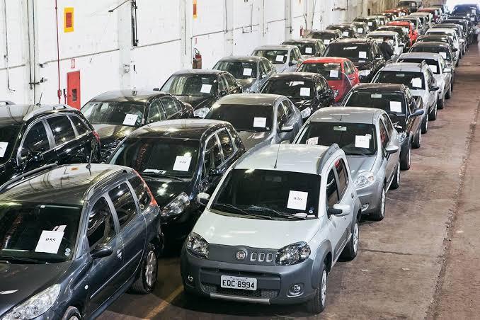 Comissão aprova isenção de imposto na compra de carro por profissionais de segurança