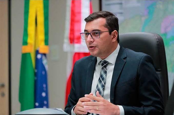 STJ adia julgamento de denúncia da PGR contra Wilson Lima