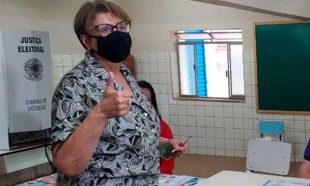 Desmantelo: prefeitura de Juiz de Fora, administrada por prefeita do PT, perde 17 mil doses de vacinas