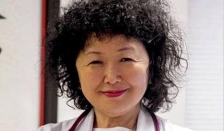 Nise Yamaguchi se emociona em live ao falar sobre CPI