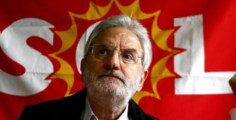 Deputado do PSOL quer revogar sigilo do Exército sobre Pazuello