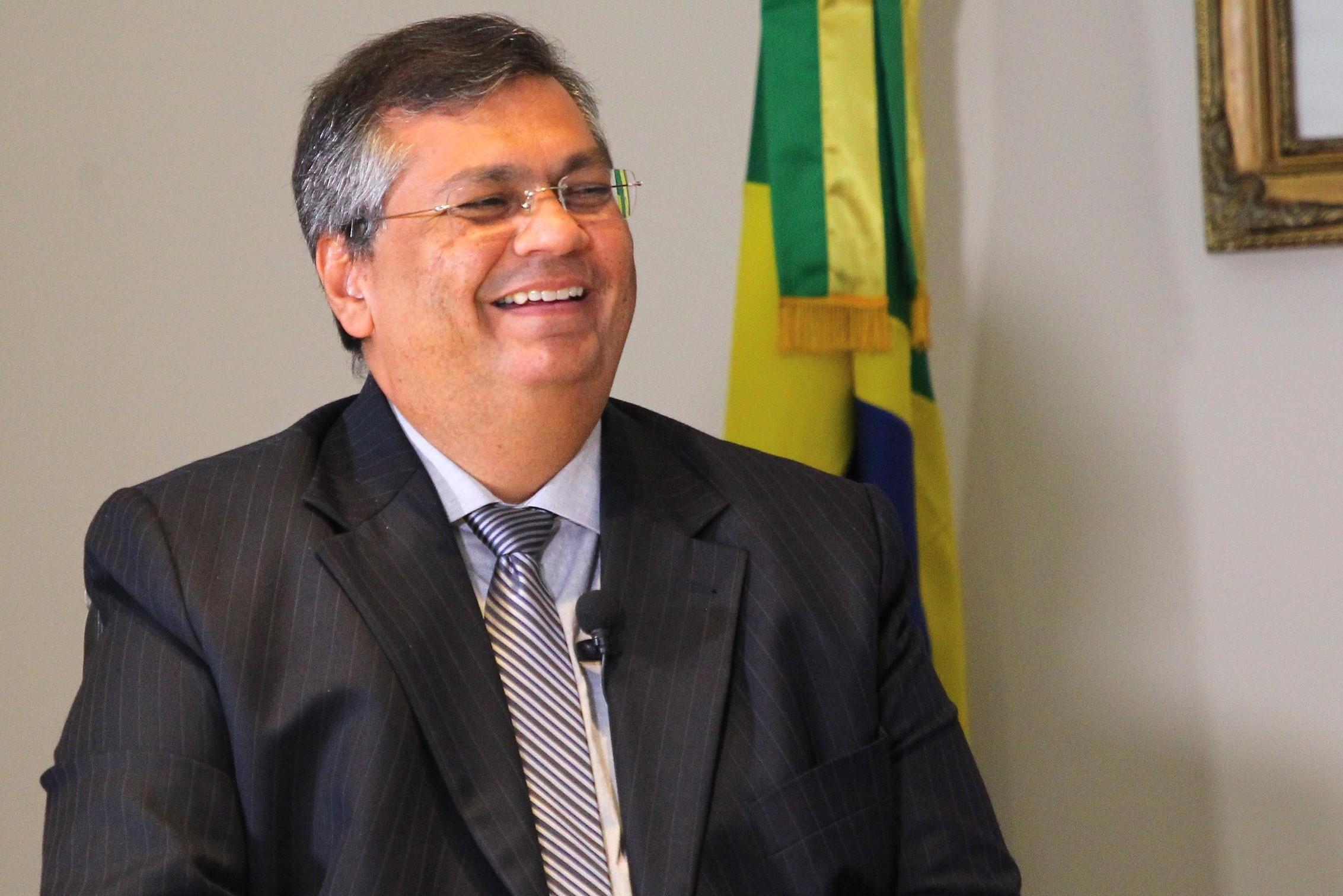 Maranhão administrado por governador comunista tem o maior índice de desemprego da história