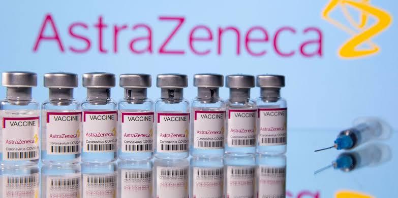 BOMBA: Empresa que acusou ex-diretor do Ministério da Saúde de pedir propina em vacina tentou aplicar golpe no Canadá
