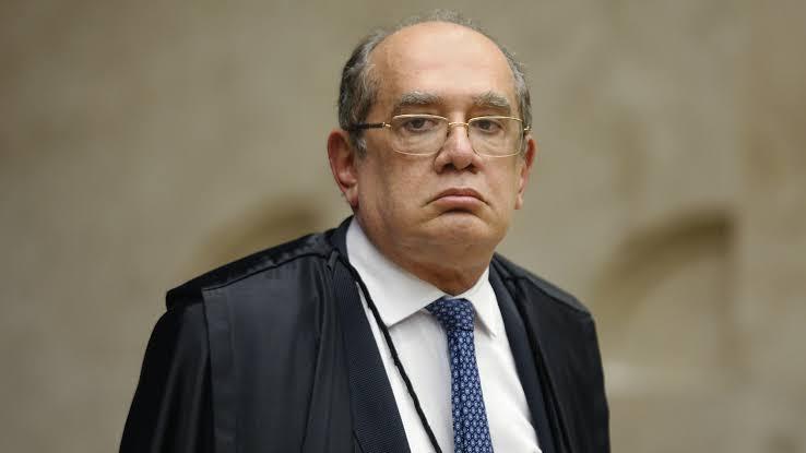 Sistema penitenciário brasileiro é 'uma das maiores tragédias humanitárias da história', afirma Gilmar Mendes