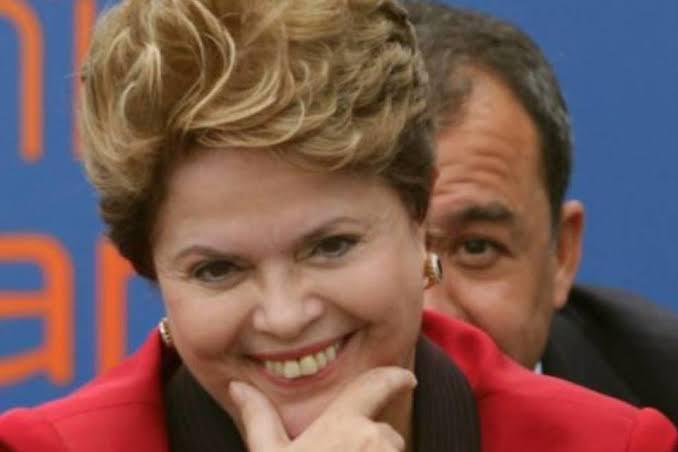BOMBA: Cálculos errados no governo Dilma darão prejuízo bilionário aos brasileiros em suas contas de luz