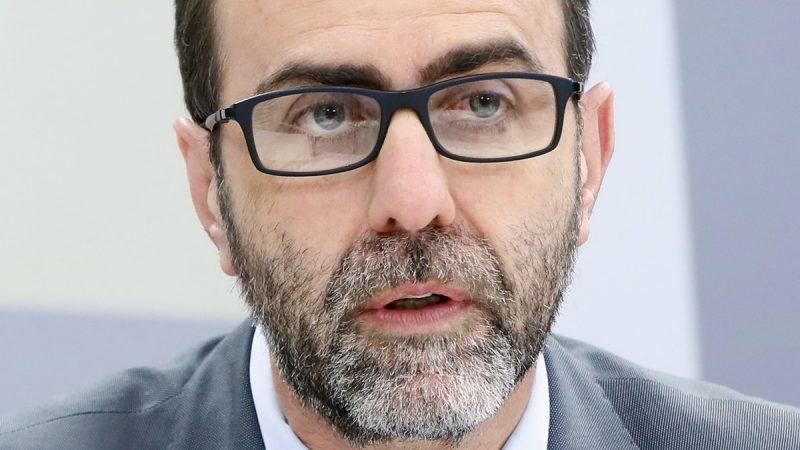 Freixo deixa o PSOL, quer se 'desgrudar' de imagem da esquerda e cogita até parceria com FHC para concorrer ao Governo do RJ