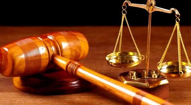 Judiciário já gastou R$ 338 milhões com auxílios e bonificações a juízes em 2021