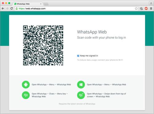 Prints de tela no WhatsApp não servem como prova, diz STJ