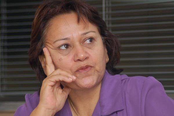CPI da Covid-19 no RN vai apurar 12 contratos firmados pelo governo Fátima durante a pandemia