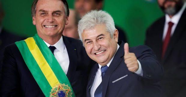 De olho no futuro: Brasil assina adesão a programa espacial Artemis, da Nasa