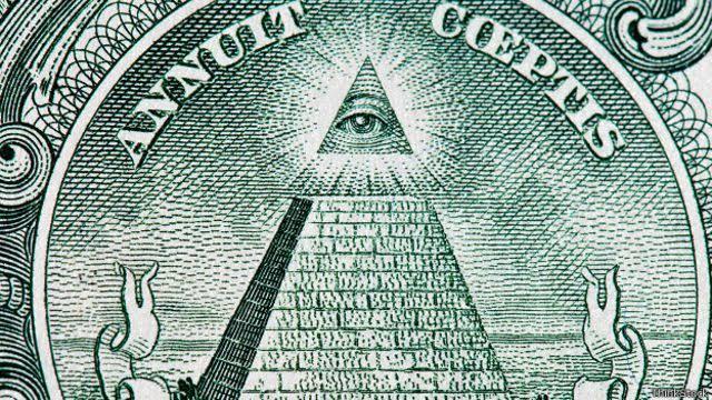 Illuminati: 12 curiosidades sobre a sociedade secreta