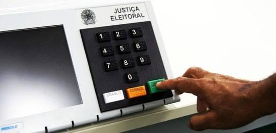 """Pacheco garante: """"Se houver viabilidade, é possível admitir voto impresso"""""""