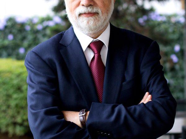 Gustavo Loyola afirma que queda do dólar, alta dos juros e controle fiscal devem trazer alívio para a inflação