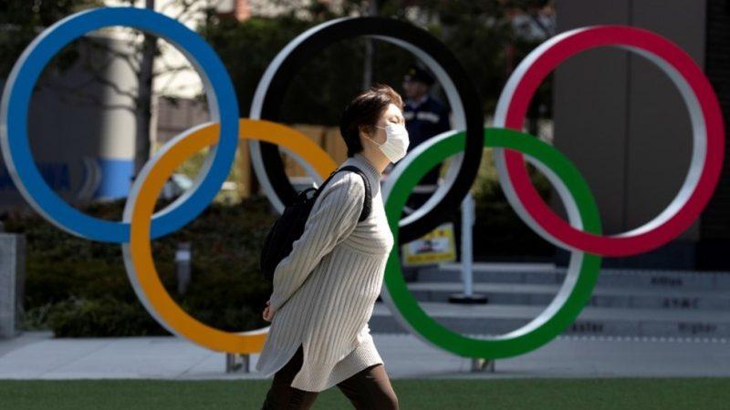 10 mil voluntários desistem de participar das Olimpíadas em Tóquio devido à pandemia