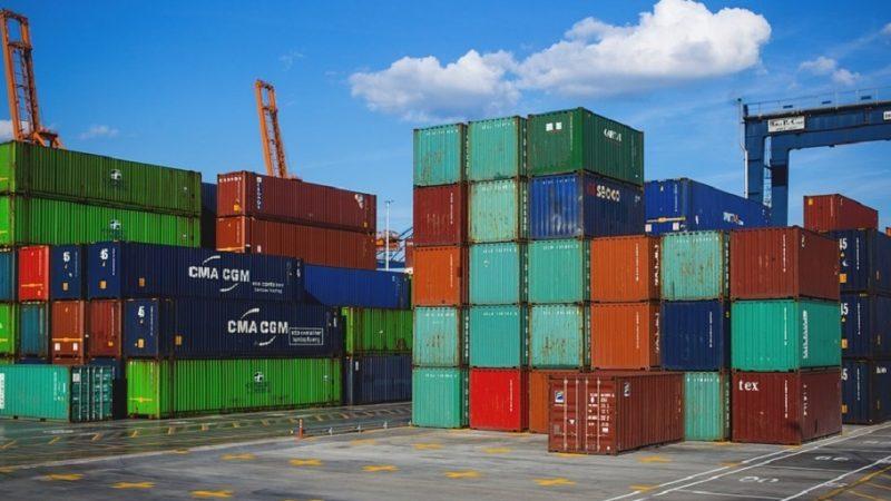 Senado tem a chance de aprovar ZPEs e exportações brasileiras podem ser destravadas