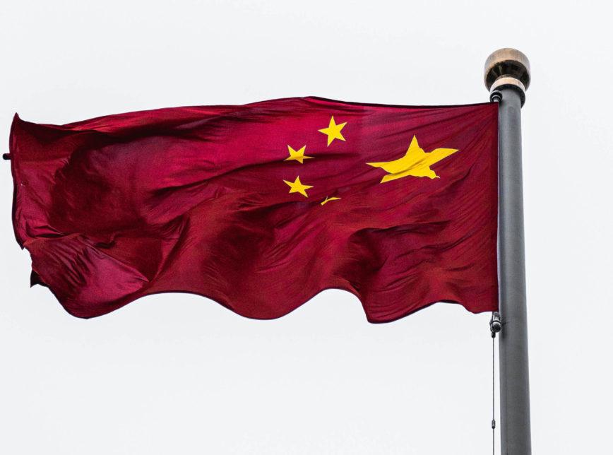 """Uigures são """"submetidos a internamento em massa e tortura"""" em Xinjiang, diz Anistia Internacional"""