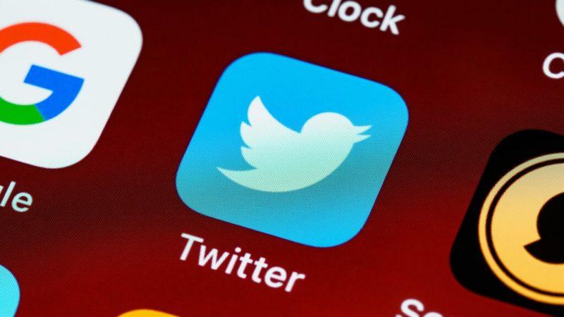 Twitter remove publicação do presidente da Nigéria e país exclui rede social por tempo indeterminado