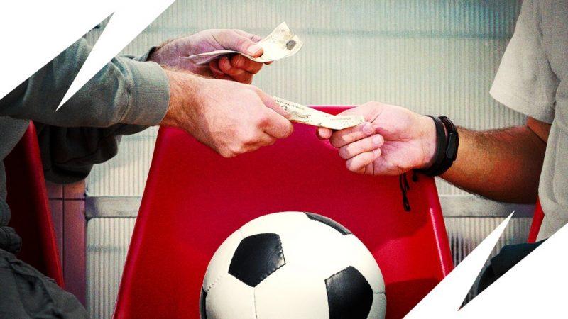 Campeonato Potiguar: Ministério Público investiga suspeita de manipulação de resultados