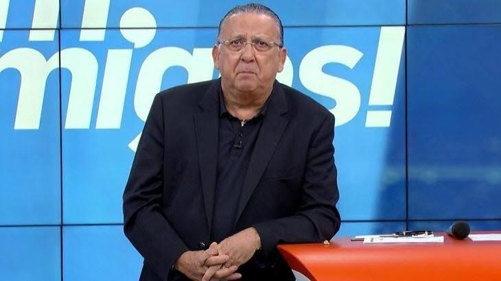 """Revoltada: Rede Globo critica copa América após perder direito de transmissão para SBT: """"Tite não quer"""""""