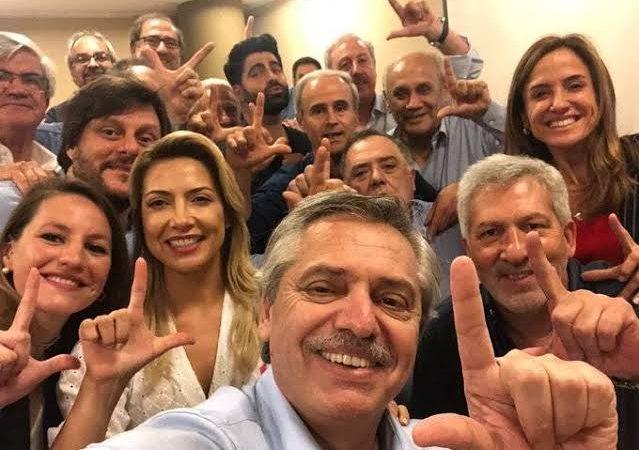 """Nota conjunta: Lula e FHC se unem contra o Brasil e a favor da Argentina no Mercosul: """"assim o Brasil lasca a Argentina"""""""