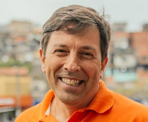 """Amoêdo quer que Bolsonaro deixe a presidência: """"quero o impeachment"""""""