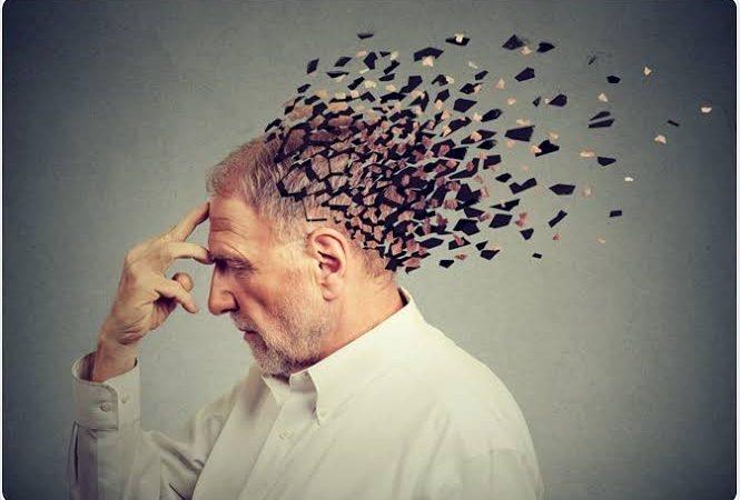 Novo remédio contra o mal de Alzheimer é aprovado nos EUA
